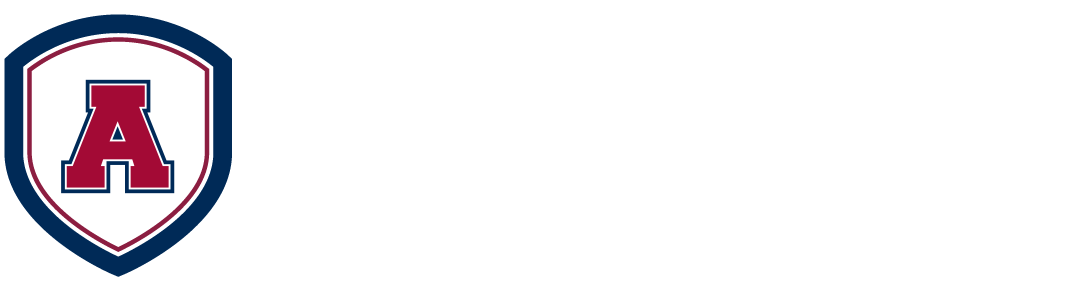 Academy Prep Junior High School
